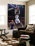 Phoenix Suns v Orlando Magic: Dwight Howard Posters by Fernando Medina