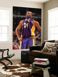 Los Angeles Lakers v Chicago Bulls: Kobe Bryant Prints by Andrew Bernstein