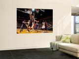 Phoenix Suns v Miami Heat: Steve Nash Prints by Andrew Bernstein