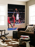 Toronto Raptors v Philadelphia 76ers: Jrue Holiday Posters by David Dow