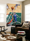 Orlando Magic v Utah Jazz: JJ Redick Prints by Melissa Majchrzak