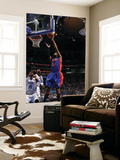 Detroit Pistons v Orlando Magic: Richard Hamilton Prints by Fernando Medina