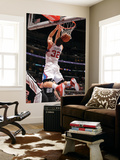 San Antonio Spurs v Los Angeles Clippers: Blake Griffin Print by Noah Graham