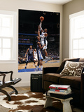 Memphis Grizzlies v Orlando Magic: Dwight Howard Posters by Fernando Medina