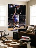 Detroit Pistons v Orlando Magic: Quentin Richardson Prints by Fernando Medina