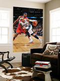 Los Angeles Clippers v Denver Nuggets: Carmelo Anthony Posters by Garrett Ellwood