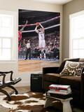Toronto Raptors v Philadelphia 76ers: Andres Nocioni Posters by David Dow