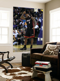 Miami Heat v Golden State Warriors: Lebron James Posters by  Ezra