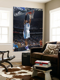 Cleveland Cavaliers v New Orleans Hornets: David West Posters by Layne Murdoch