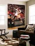 Phoenix Suns v Miami Heat: Dwyane Wade Prints by Victor Baldizon