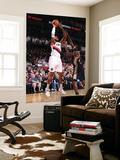 Utah Jazz v Portland Trail Blazers: LaMarcus Aldridge Posters by Sam Forencich