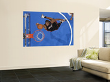 Miami Heat v Orlando Magic: Chris Bosh Prints by Fernando Medina
