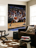 Memphis Grizzlies v Orlando Magic: Dwight Howard Prints by Fernando Medina
