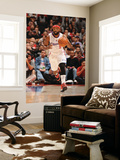 San Antonio Spurs v Los Angeles Clippers: Baron Davis Prints by Andrew Bernstein