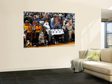 Indiana Pacers v Atlanta Hawks: Prints by Kevin Cox
