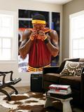 Cleveland Cavaliers v Orlando Magic: Daniel Gibson Prints by Fernando Medina
