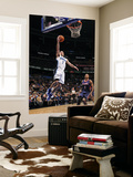 Atlanta Hawks v Orlando Magic: J.J. Redick Prints by Fernando Medina