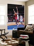 Cleveland Cavaliers  v Philadelphia 76ers: Mo Williams Posters by David Dow