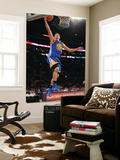 Golden State Warriors v Los Angeles Lakers: Jeremy Lin Prints by Noah Graham