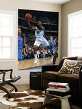 Dallas Mavericks v New Orleans Hornets: Chris Paul Posters by Layne Murdoch