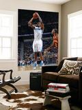 Cleveland Cavaliers v New Orleans Hornets: Trevor Ariza Prints by Layne Murdoch