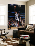 Miami Heat v Orlando Magic: Jameer Nelson Prints by Fernando Medina