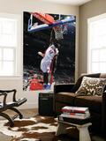 Toronto Raptors v Detroit Pistons: Will Bynum Posters by Allen Einstein