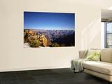 Yaki Point, Grand Canyon National Park, Arizona, USA Prints by Bernard Friel
