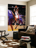 Phoenix Suns v Miami Heat: Chris Bosh Posters by Andrew Bernstein