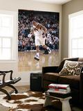 Miami Heat v Dallas Mavericks: Caron Butler Prints by Bill Baptist