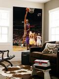 Phoenix Suns v Miami Heat: Josh Childress and James Jones Posters by Issac Baldizon