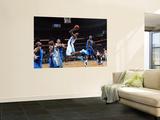 Dallas Mavericks v New Orleans Hornets: Trevor Ariza Prints by Layne Murdoch