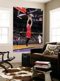 Chicago Bulls v Sacramento Kings: Kyle Korver Poster av Rocky Widner