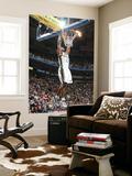 Milwaukee Bucks v Utah Jazz: Ronnie Price Prints by Melissa Majchrzak