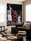 Cleveland Cavaliers v Orlando Magic: Antawn Jamison Prints by Fernando Medina