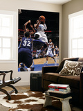 Memphis Grizzlies v Orlando Magic: Vince Carter Posters by Fernando Medina