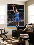 Dallas Mavericks v New Orleans Hornets: Jason Kidd Prints by Layne Murdoch