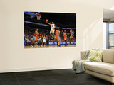 Phoenix Suns v Golden State Warriors: Monta Ellis Posters by Rocky Widner