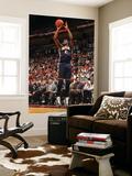 Indiana Pacers v Miami Heat: James Posey Kunst af Victor Baldizon