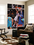New Orleans Hornets v Los Angeles Clippers: Blake Griffin Prints by Noah Graham
