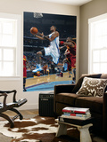 Cleveland Cavaliers v New Orleans Hornets: Trevor Ariza Posters by Layne Murdoch