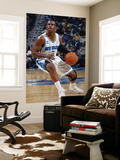 Cleveland Cavaliers v New Orleans Hornets: Chris Paul Prints by Layne Murdoch