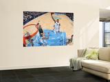Milwaukee Bucks v Denver Nuggets: J.R. Smith Posters by Garrett Ellwood