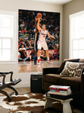 Utah Jazz v Los Angeles Clippers: Blake Griffin Posters by Noah Graham