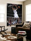 Miami Heat v Dallas Mavericks: Tyson Chandler Posters by Glenn James
