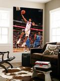 Washington Wizards v Phoenix Suns: Josh Childress Prints by Barry Gossage