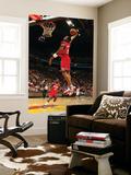 Philadelphia 76ers v Miami Heat: Andre Iguodala Posters by Issac Baldizon