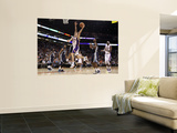 Memphis Grizzlies v Phoenix Suns: Goran Dragic Posters by  Christian