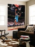 New Orleans Hornets v Portland Trail Blazers: Marco Belinelli Prints by Sam Forencich