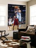 Cleveland Cavaliers v New Orleans Hornets: Marco Belinelli Poster by Layne Murdoch